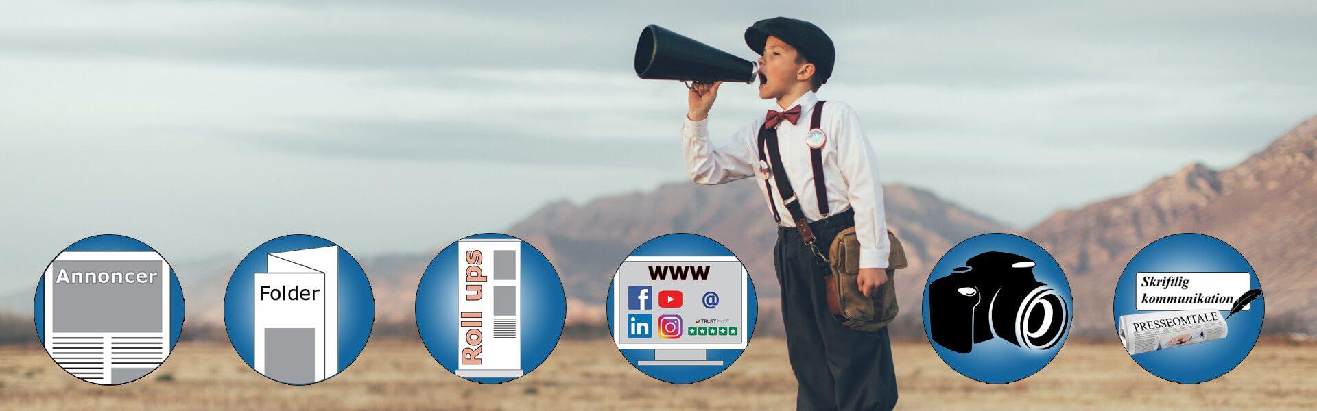 Telefon-Service_Glostrup_Marketing